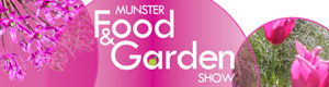 Munster Food & Garden Show